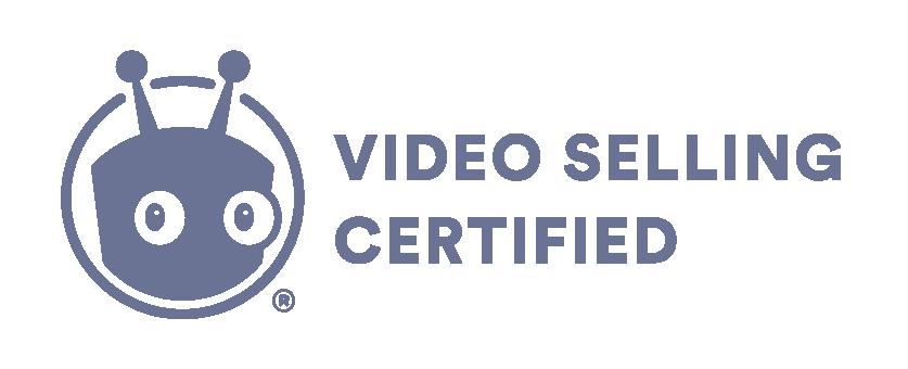 Vidyard_Video_Selling_Certified_Lab701_Online_Marketing