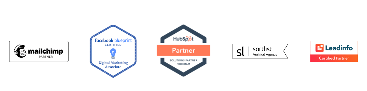 Partner Certificaten - Lab701