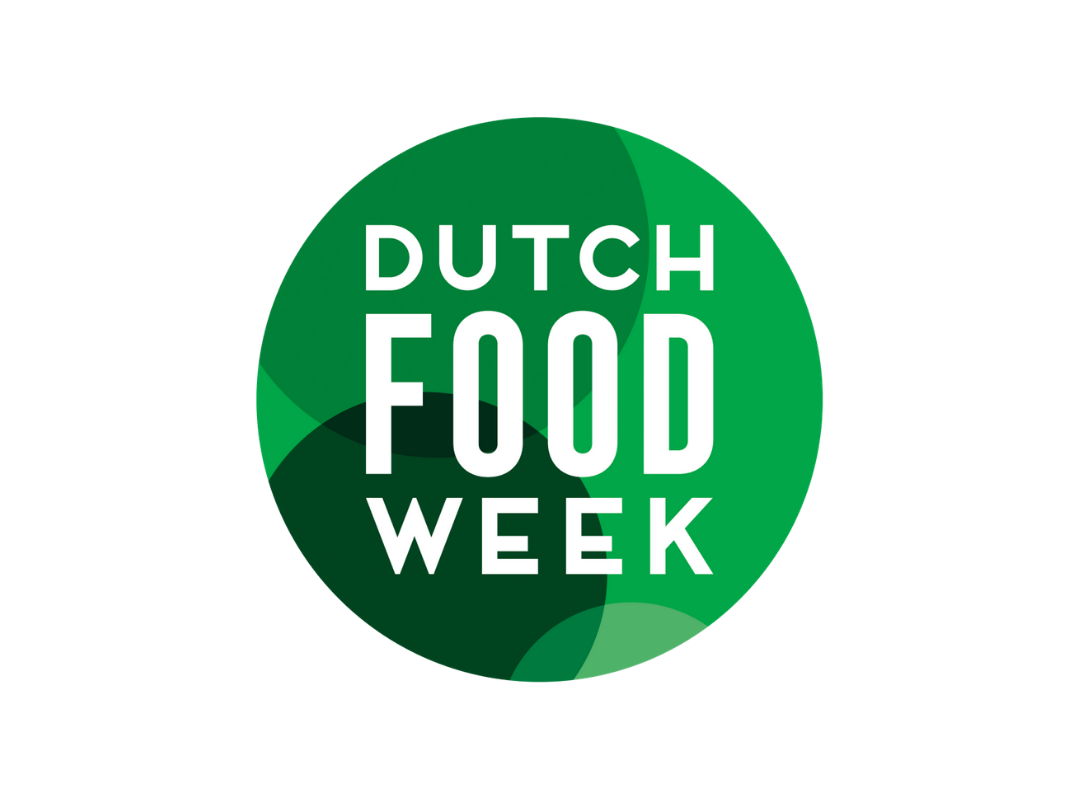 Dutch Food Week
