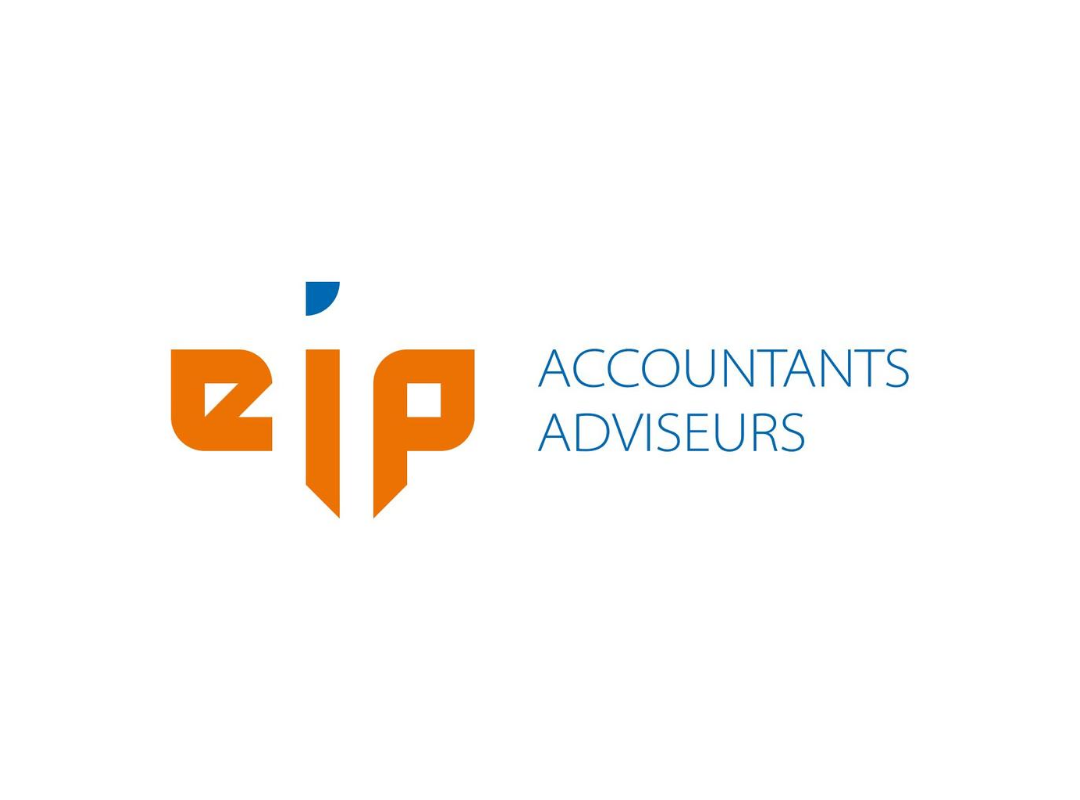 EJP accountants adviseurs