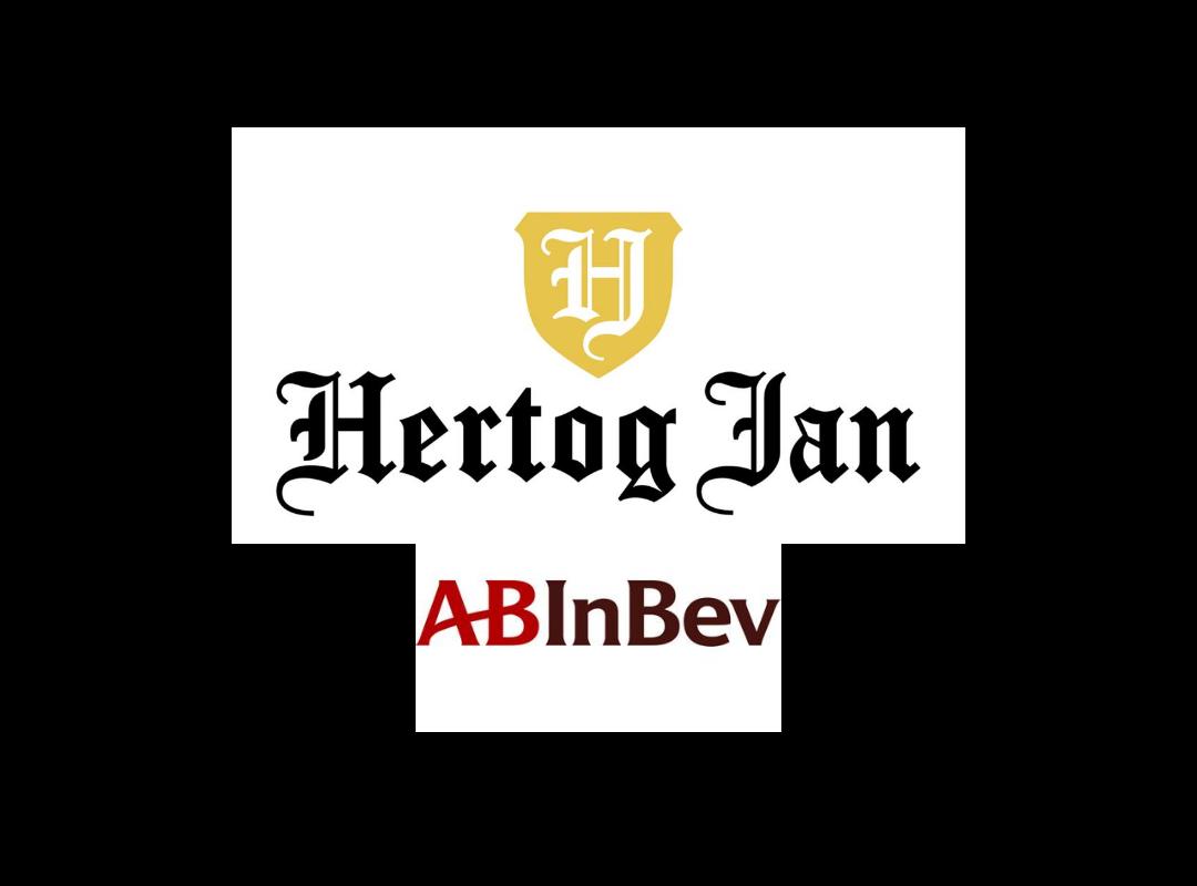 Hertog Jan - AB-InBev